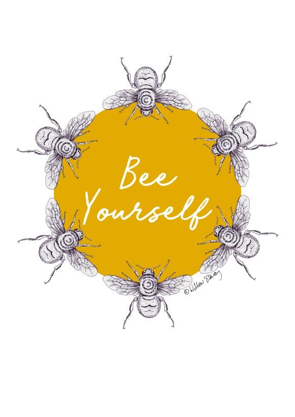 bee yourself .jpg